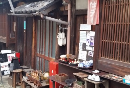 kinsai-002